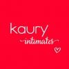 KAURY INTIMATES